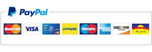 logo_paypal_pagamento